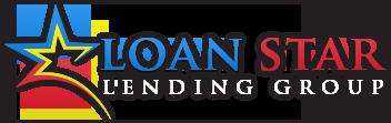E-Loan
